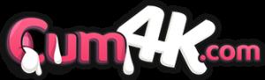 Cum4K - Quality & Taboo