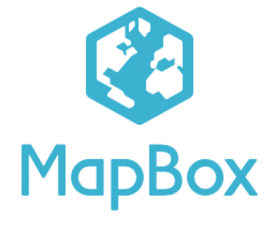 mapbox-logo