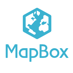 mapbox-map-services