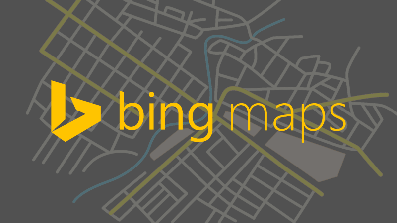 bing-logo-maps