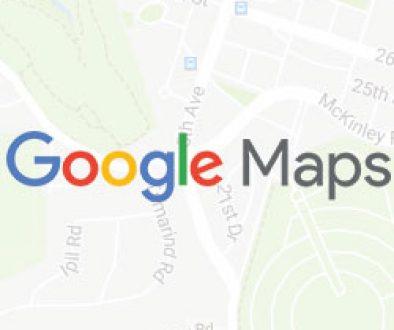 gmaps