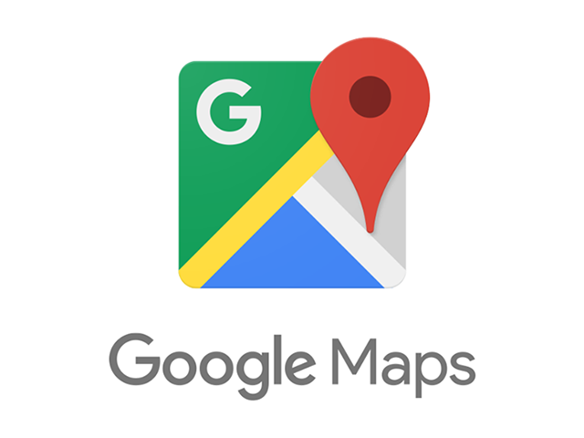 Google Maps: The Most Por Mapping Services - GeoWeb GURU on goolge maps, msn maps, amazon fire phone maps, gogole maps, googie maps, waze maps, bing maps, microsoft maps, online maps, stanford university maps, iphone maps, googlr maps, topographic maps, android maps, aeronautical maps, ipad maps, gppgle maps, road map usa states maps, aerial maps, search maps,