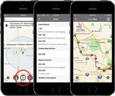 iPhone_GM3_Maps